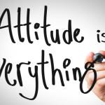 AttitudeIsEverything-830x551